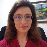 Dra. Priscila foto.jpg