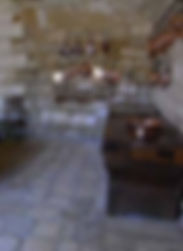 Paris france tourism tours itineraries deborah anthony french travel boutique chateux chenonceau chambord blois amboise villandry marly-le-roi trianon palace versailles sun king st-germain-en-laye