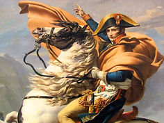 Napoleon tours itineraries paris vip french france