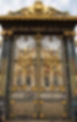 Paris france tourism tours itineraries deborah anthony french travel boutique language shopping food classes lessons battlefields parisian  arrondissements history gallo-romain notredam french kings louis iv conciergerie phillippe le bel louvre