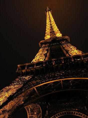 Paris france tourism tours itineraries deborah anthony french travel boutique language shopping food classes lessons battlefields parisian