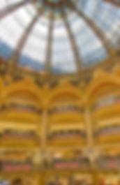 Paris france tourism tours itineraries deborah anthony french travel boutique language shopping