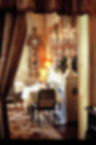 french interiors paris france tourism itineraries deborah anthony
