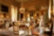 Paris france tourism tours itineraries deborah anthony french travel boutique style design