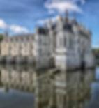 impressionists impressionism monet van gogh montmartre artist france giverny le havre