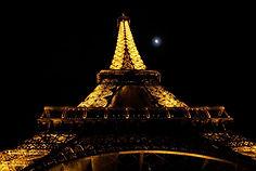 France paris tourism itineraries deborah anthony french language and culture