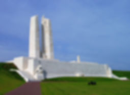 Paris france tourism tours itineraries deborah anthony french Travel Boutique battlefields remembrance anzac western front ww1 ww2 world war gallipoli