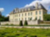 Gauguin, Renoir, Van Gogh, Utrillo, Dufy, Toulouse-Lautrec, Seurat, Signac, Degas, Manet, Monet, Morisot, Daubigny, Sisley