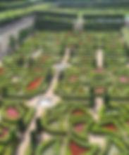 Paris france tourism tours itineraries deborah anthony french travel boutique chateux chenonceau chambord blois amboise villandry