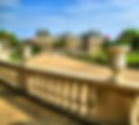 Paris france tourism tours itineraries deborah anthony french travel boutique  luxembourg gardens marie de medici french senate parisians marche saint-germain designer boutiques antique dealers procope deux magots cafe de flore