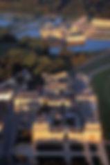Royal residences Paris france tourism tours itineraries deborah anthony french Travel Boutique chateux château castle le notre hamlet hameau de la reine marie-antoinette petit trianon duke of bourbon