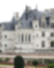 """Royal residences Paris france tRoyal residences Paris france tourism tours itineraries deborah anthony french Travel Boutique chateux château castle loire valley """"Queen's castle"""" henri II diane de poitiers catherine de medici """"black draped bed chamber"""""""