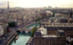 Paris france tourism tours itineraries deborah anthony french travel boutique language shopping food classes lessons battlefields parisian  arrondissements