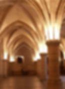 Royal residences Paris france tourism tours itineraries deborah anthony french Travel Boutique castle sainte chapelle louis iv saint louis marie-antoinette execution chateux château