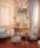 Paris france tourism tours itineraries deborah anthony french Travel Boutique chateu de versailles domain marie-antoinette opera house hall of mirrors louis xvi sofia coppola