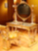 Paris france tourism tours itineraries deborah anthony french travel boutique language shopping food classes lessons battlefields parisian  arrondissements palais de la cite capetian kings conciergerie louvre tuileries palace garden palais royal place vend