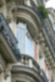 architecture paris france tourism itineraries deborah anthony history architecture expert haussmann corbusier's villa savoye poissy mansart's chateu maisons-laffitte.