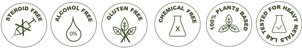 chemical logos.png