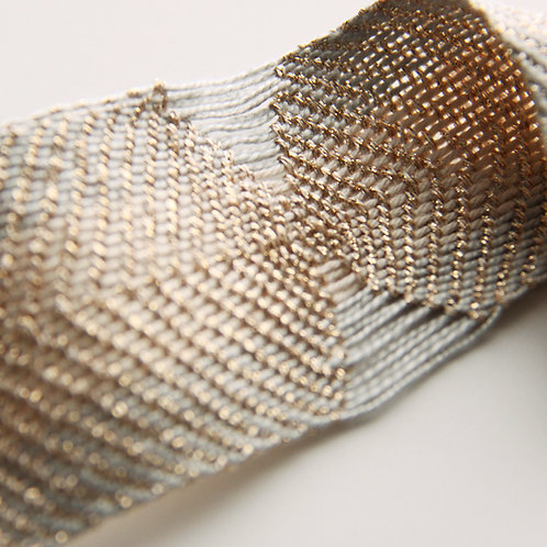 Deco Bracelet - Made to Order