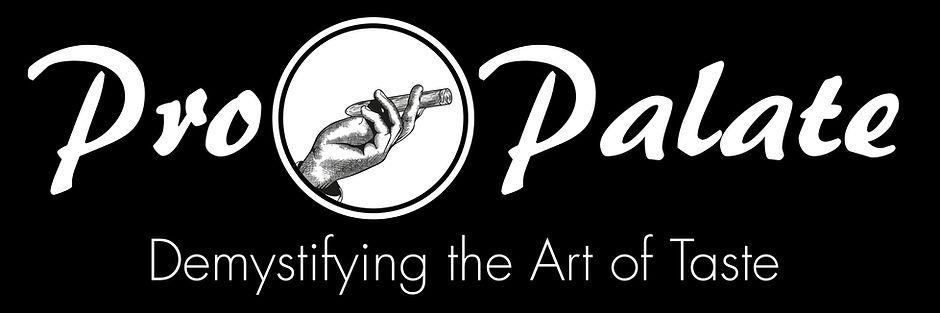 Logo blanco y negro Pro Palate (habano)_edited.jpg