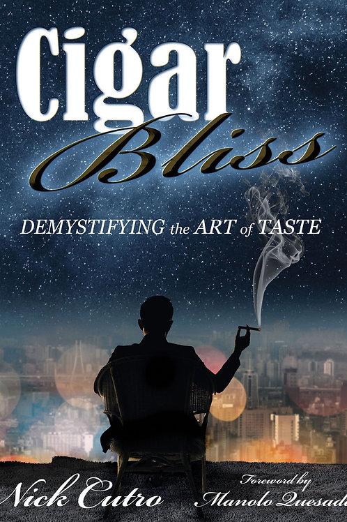 Cigar Bliss