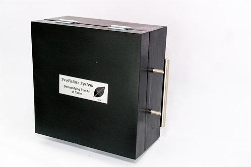 ProPalate Kit