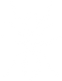 ant_icon_white.png