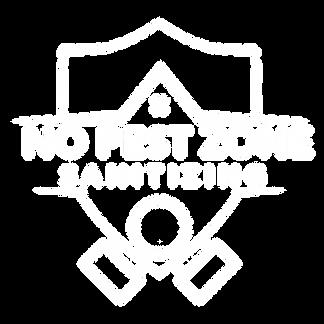 NPZ-SANI-Logo-WHITE.png