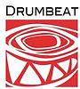 Drumbeat-logo-1.jpg