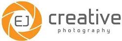 EJ Creative Logo.jpg