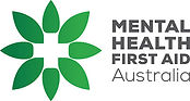 MENTAL HEALTH AUSTRALIA LOGO.jpg