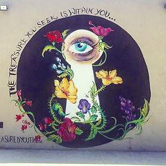 Zoes Art Wally Deli.jpg