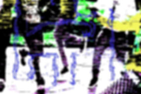 the_dance_we_leave_behind.jpg