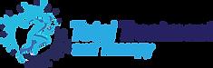 c34b9b0ef0_Logo-01.png