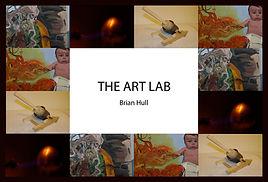 The Art Lab.jpg