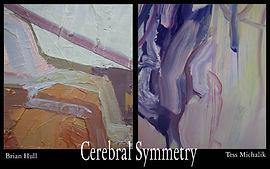 cerebral symmetry front.jpg