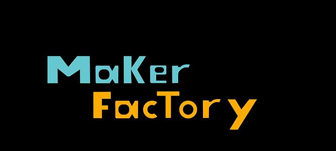 Maker Factory website logo-01.png