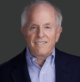 Dan Seligman_SQ.jpg