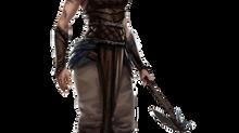 Eskarne the Oathkeeper