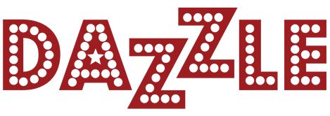 Dazzle-Logo-No-BG.png