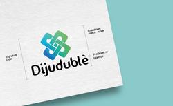 Dijudublè-02-02_edited