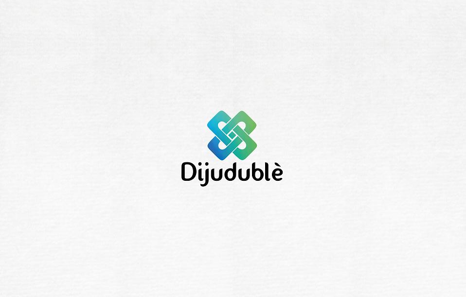 Logofólio_-_Copia-06.png