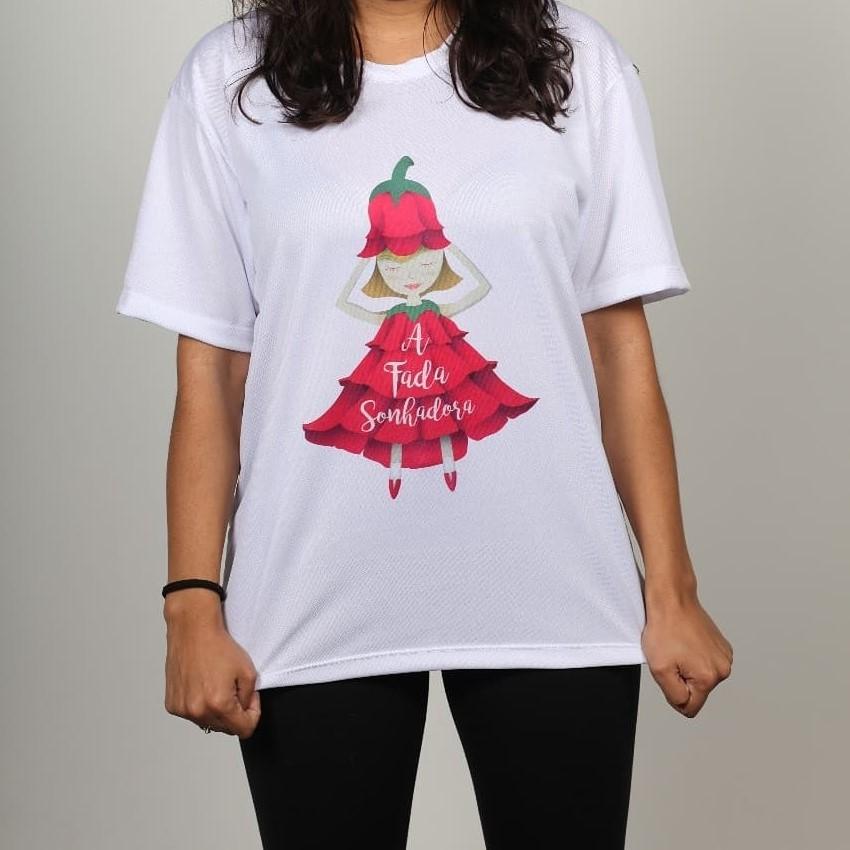 camisa fada 1