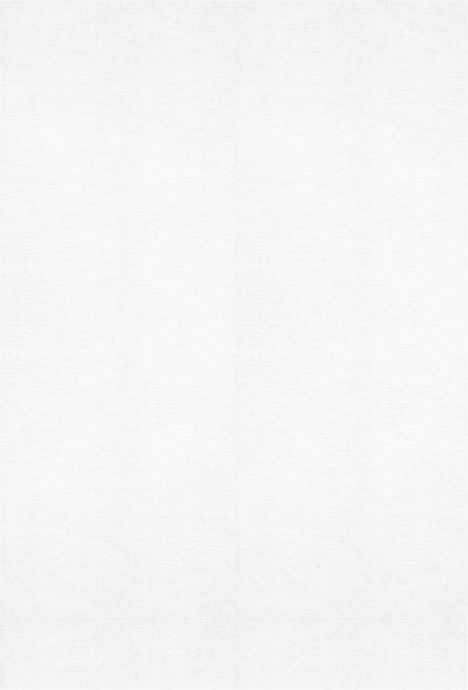 Logofólio-10.png