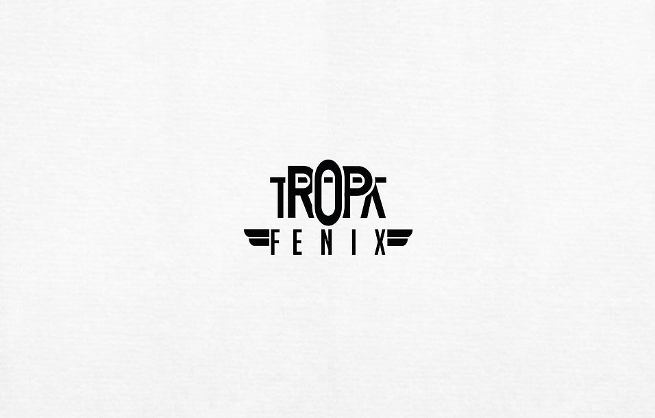 Logofólio_-_Copia-03.png