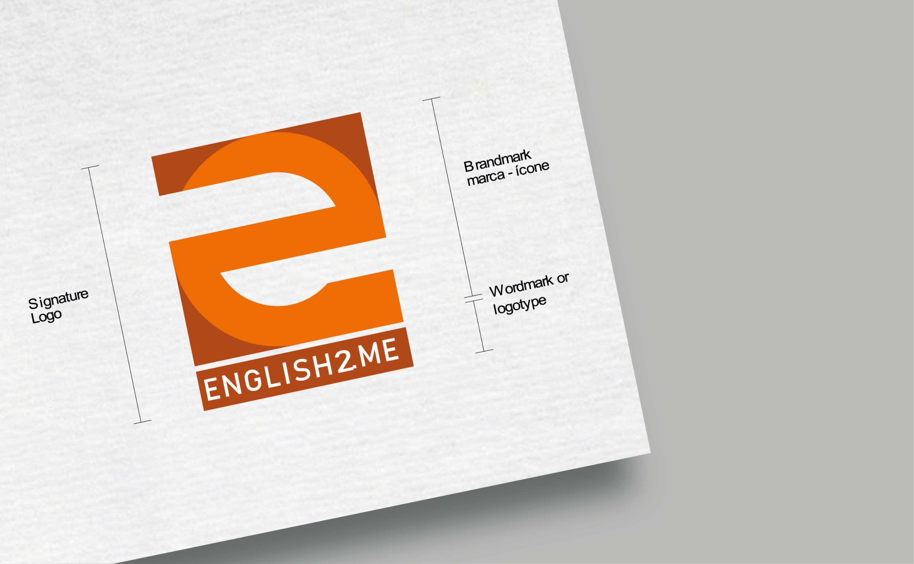English to Me-02-02_edited