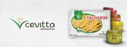 Cevitta Alimentos-07