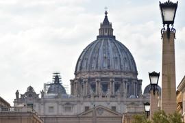 Caedral de Pisa