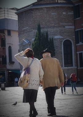 Casal Veneziano 2