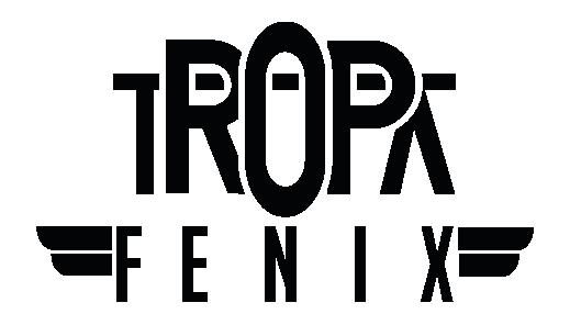 Logofólio-03